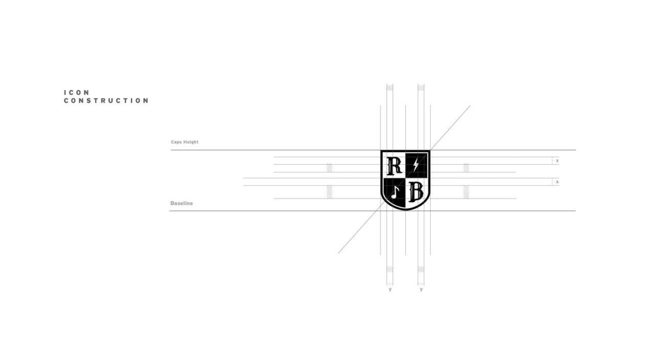 RB-01-min