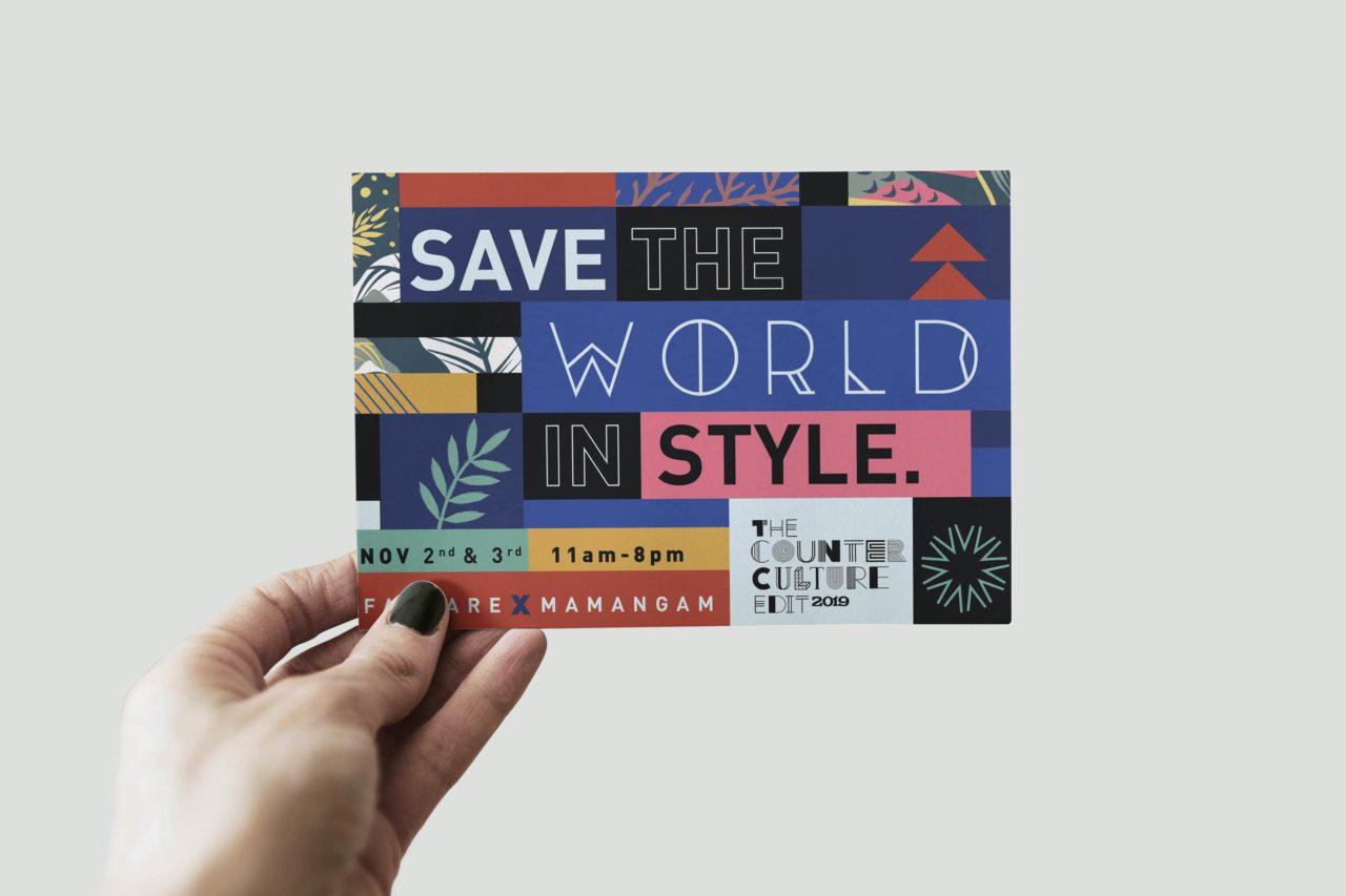 Free Postcard Mockup1-min