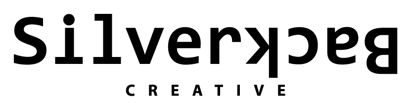 LogoBlk